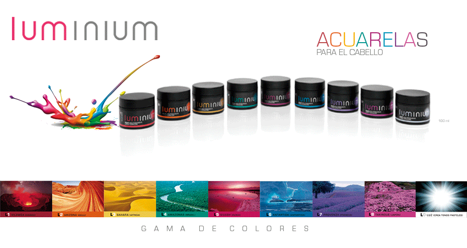 luminium