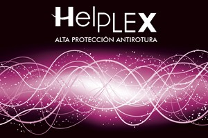 tratamiento_plex
